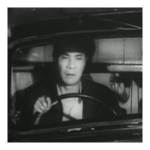 《路》-影畫早晨-杜平,道平,犀利平