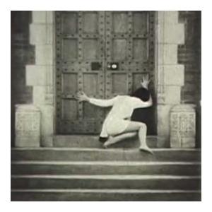 《雪美蓮短片集》- 再探新浪潮