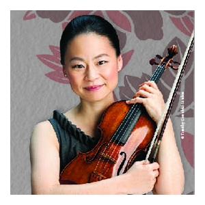 喝采系列:美島莉與維也納愛樂弦樂小組音樂會