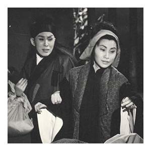《芸娘》-百丈銀光:唐滌生百歲誕辰紀念展