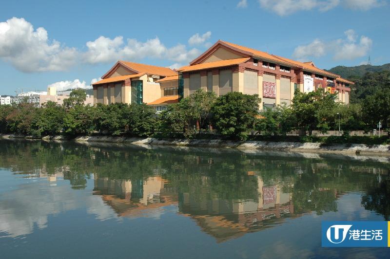香港國際博物館日2017 全港41間博物館免費開放名單