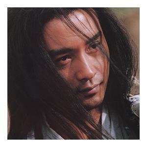 《東邪西毒: 終極版》(2008)- 電影 x 文學:金庸的電影世界