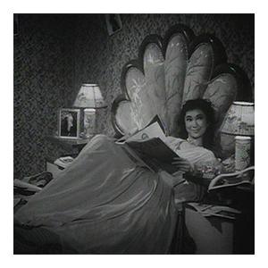 《女子公寓》- 淡妝濃抹總相宜:樂蒂八十誕辰紀念展
