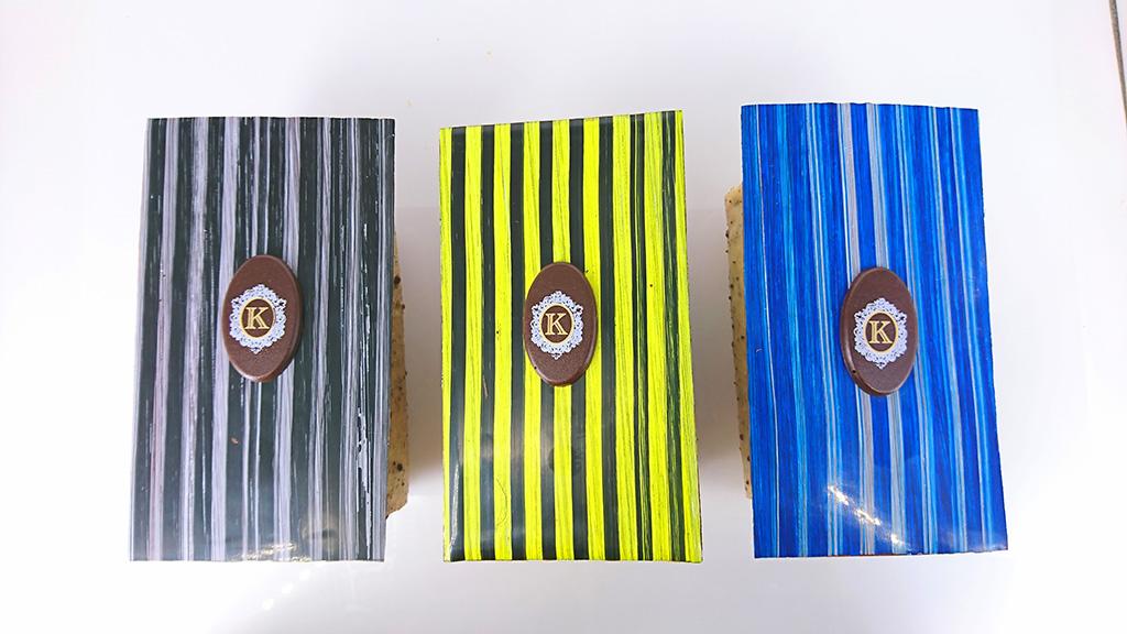 全港首間OREO主題店登陸尖沙咀!14款OREO限定甜品哂冷