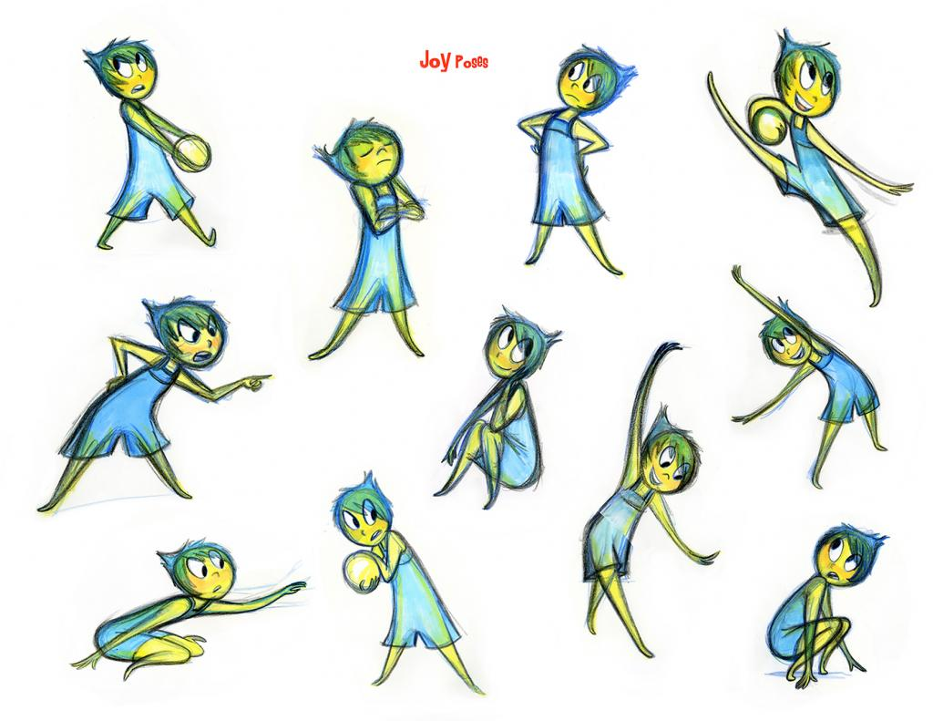 沙田Pixar動畫展開鑼 5大影相位+13個經典動畫展區!