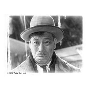 《留芳頌》─ 世界電影經典回顧 2017「日本電影巨匠紀念展︰仁與義—黑澤明之道」