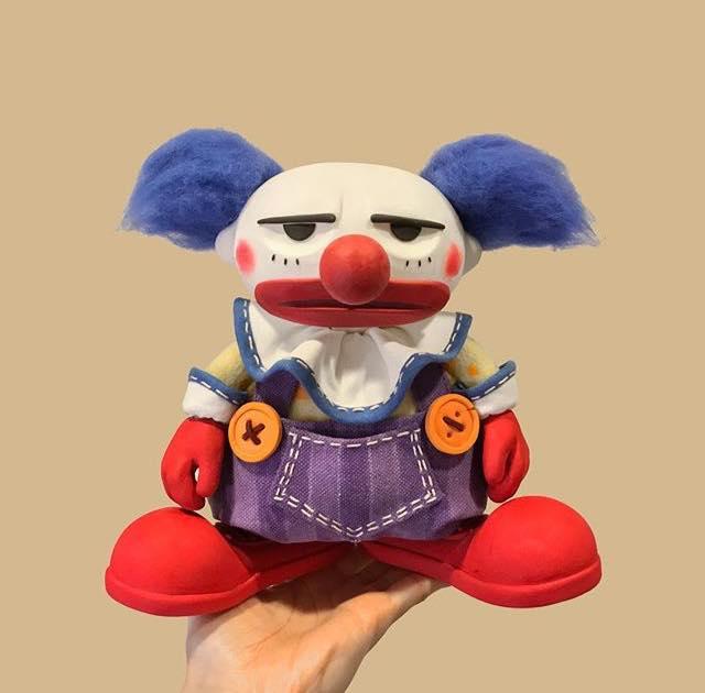 旺角Toy Story 1:1手造模型展 期間限定免費睇20個反斗奇兵角色!