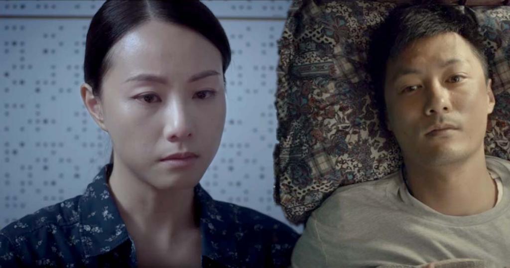 免費睇精選港產片 「STAR Academy」11月回歸