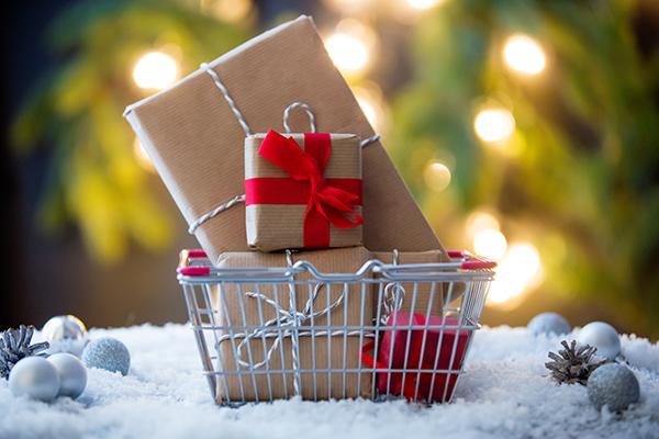 禮物送人 里數留畀自己 聖誕節揀禮物攻略!