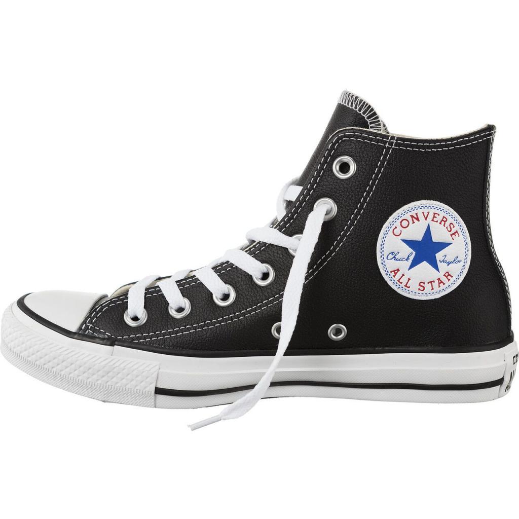 i.t荔枝角開倉!鞋/袋1折 $500買Dr.Martens