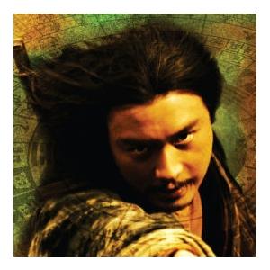 《東邪西毒終極版》- 芳華年代