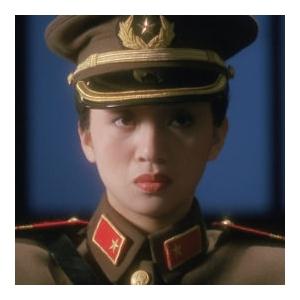 《川島芳子》- 芳華年代