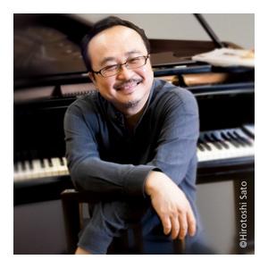 喝采系列:鄧泰山鋼琴演奏會