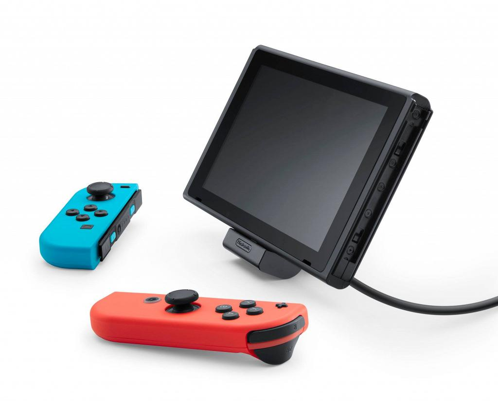 Samsung三星電視限時優惠 指定型號送Switch+$1000超市現金券