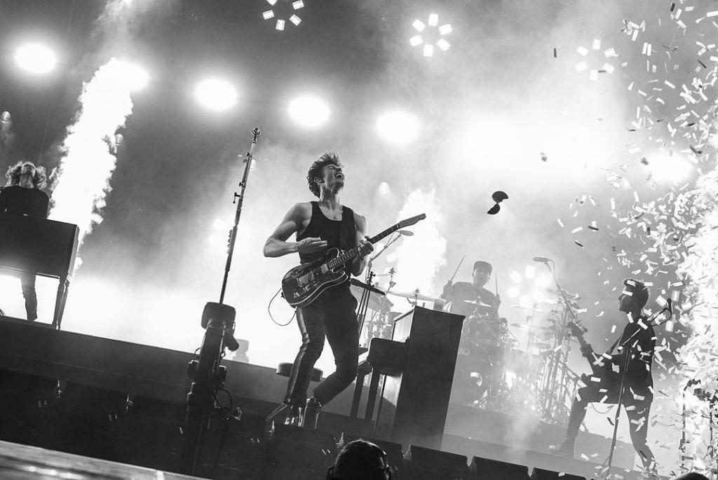 【Shawn Mendes演唱會2019】加拿大小鮮肉男神宣布亞洲巡迴地點 10月登陸澳門