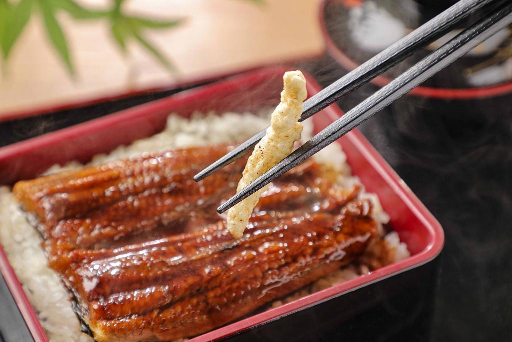 卡樂B全新口味登場!蒲燒醬汁鰻魚味米條 超級市場/便利店有售