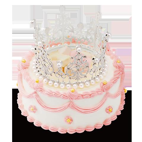 【母親節蛋糕2021】10大母親節蛋糕推薦+早鳥優惠 美心/東海堂/A-1/Chateraise/La Famille