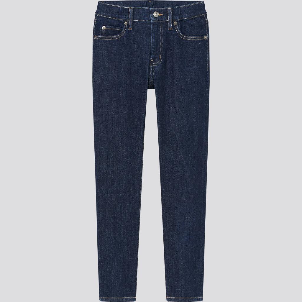 【減價優惠】UNIQLO限定2週大減價 T恤/運動外套/牛仔褲$59起
