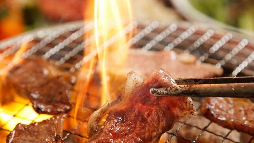 【尖沙咀美食】日本燒肉店牛繁進駐香港 6月登陸尖沙咀