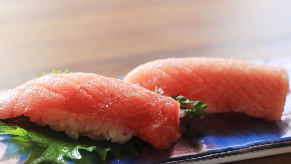 【中環美食】日式Omakase餐廳推週末放題 任食精選壽司+歎限定小食