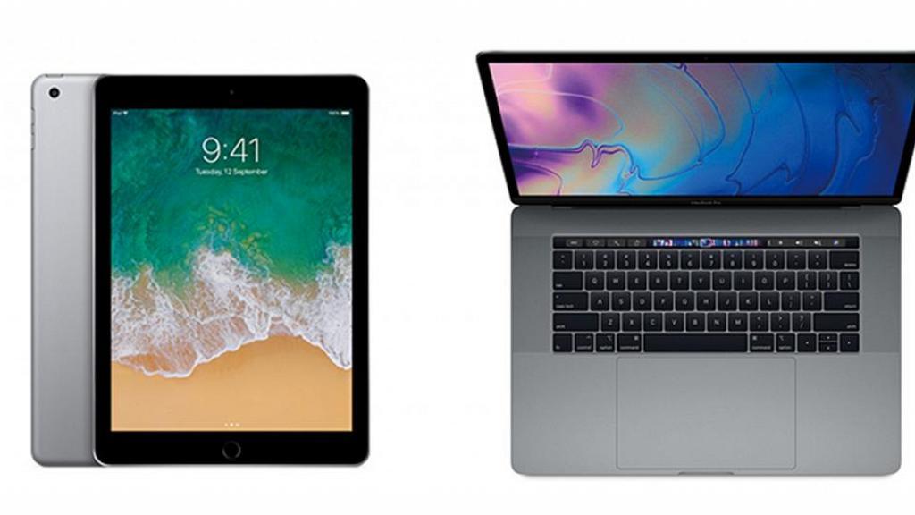 蘋果產品優惠全面睇 新款MacBook勁減$2600!