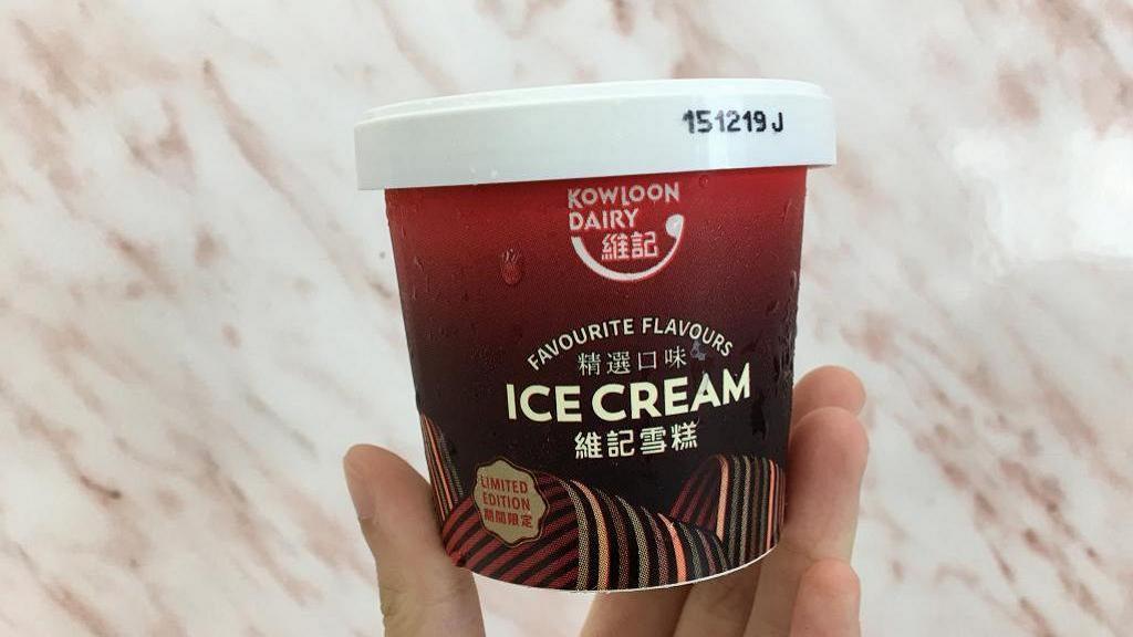 【便利店新品】維記6款特色口味雪糕登陸便利店!大熱鐵觀音+豆腐雪糕