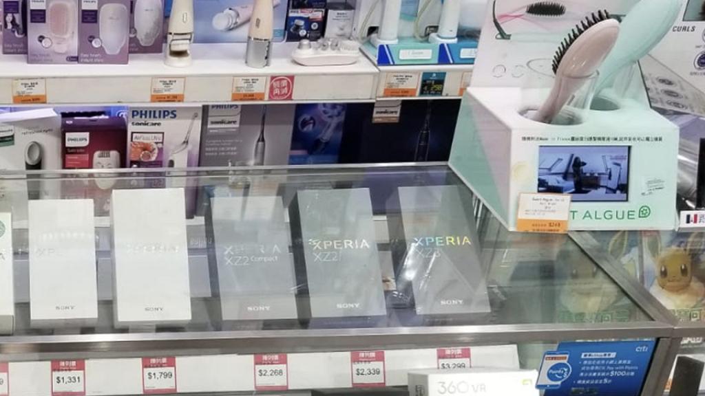 【旺角/尖沙咀】豐澤電器特賣場登場 2大分店產品6折起
