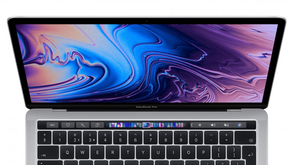 電器店推超值Macbook及iPad優惠!指定型號送AirPods/$2489折扣減免