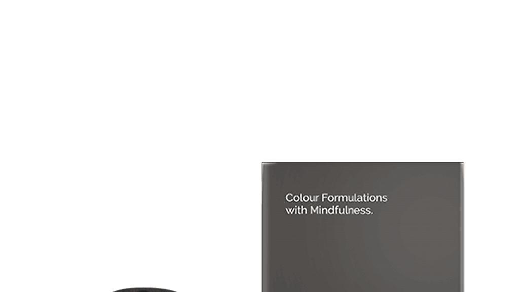 人氣護膚品牌The ordinary有望首度登陸香港!將進駐沙田及銅鑼灣開2分店