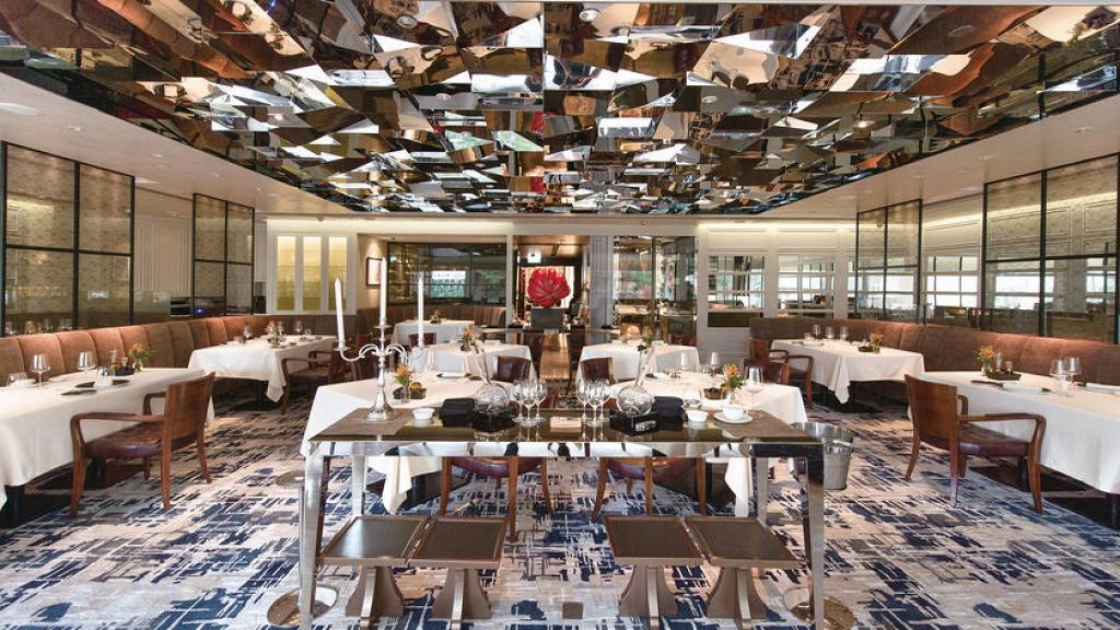 【米芝蓮2020】2020米芝蓮港澳餐廳新上榜星級推介!(附星級餐廳完整名單)