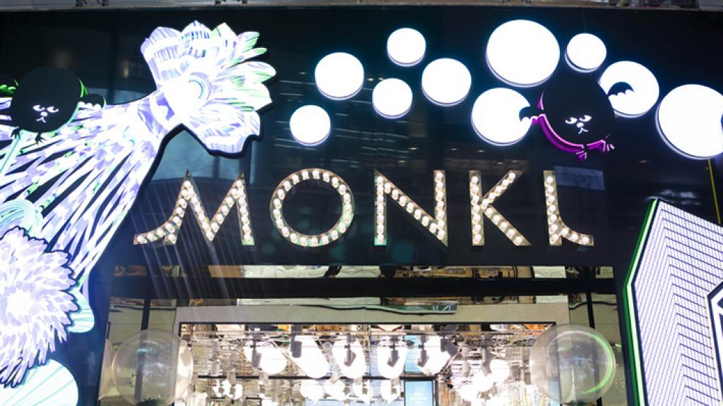 【減價優惠】Monki網店優惠低至5折!50款抵買Tee/衛衣/牛仔褲/飾物$23起