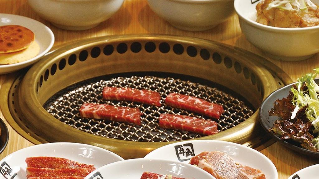 【外賣優惠】香港8大連鎖餐廳外賣優惠 BEANS/牛角/譚仔三哥米線/KFC/PizzaHut