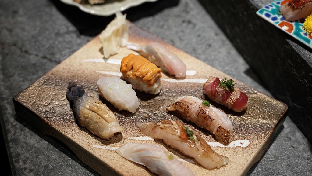 【5月優惠】10大餐廳食店飲食優惠 賞茶/日牛涮涮鍋/米走雞/尚八日式燒肉