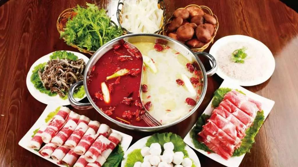 kkday推7大台式美食外賣優惠$78起 麻辣火鍋/台式拌麵/微熱山丘土鳳梨酥