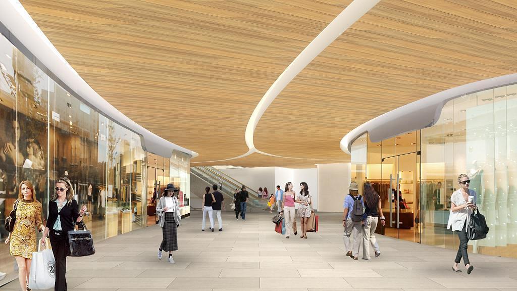 【商場優惠】東薈城名店倉狂歡購物祭!70個品牌Burberry/Coach/FURLA低至1折