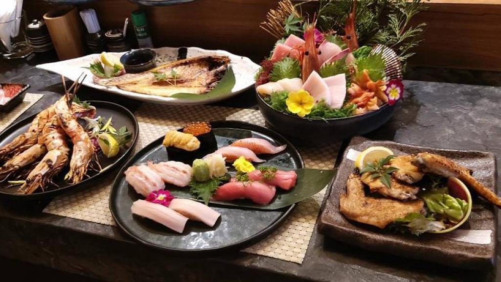 【6月優惠】10大6月飲食優惠餐廳減價 Häagen-Dazs/Red Lobster/KFC/鮮茶道