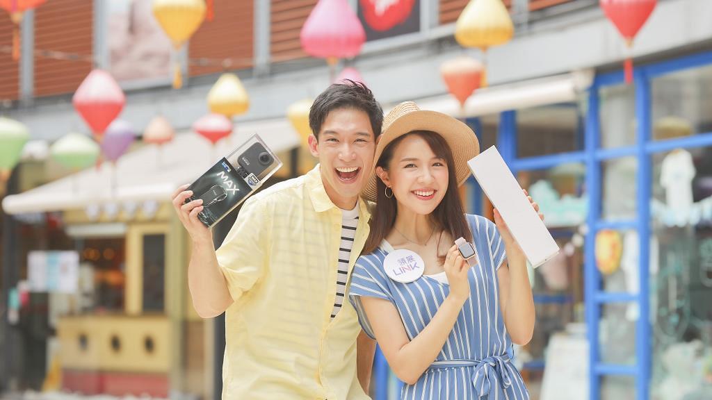 【商場優惠】領展旗下商場推新優惠!香港景點打卡 抽獎贏家電/酒店禮券