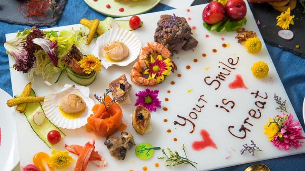 【6月優惠】10大抵食餐廳優惠+飲食優惠 爭鮮/美滋鍋/譚仔米線/Dazzling Cafe