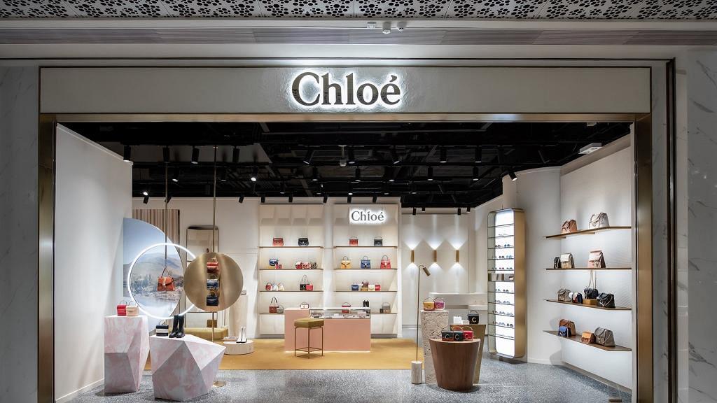 【名牌手袋減價】Chloé官網年中大減價!手袋/銀包/卡套/太陽眼鏡低至5折