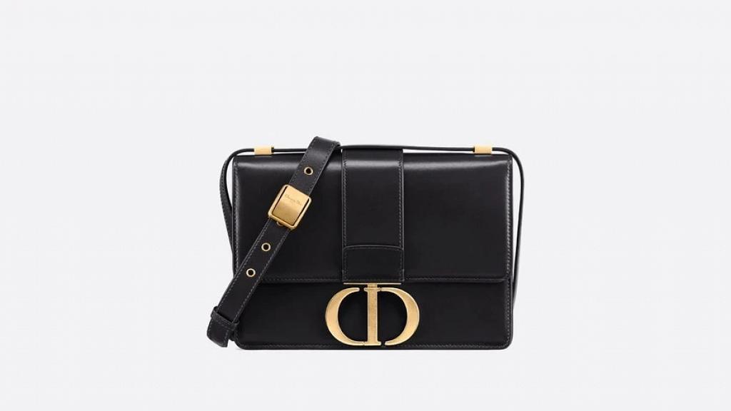 【名牌手袋】傳Dior或7月初加價!精選6款入門必買人氣手袋