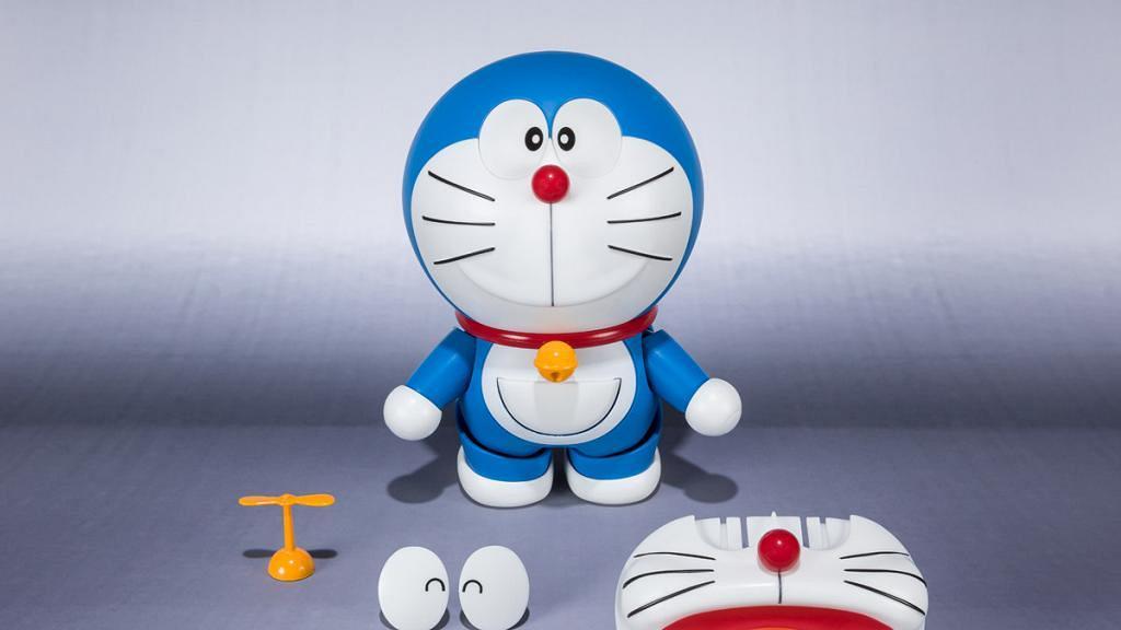 【荃灣好去處】荃灣9000呎玩具模型節 700款人氣玩具迪士尼/Sanrio/高達/龍珠/動漫影相位