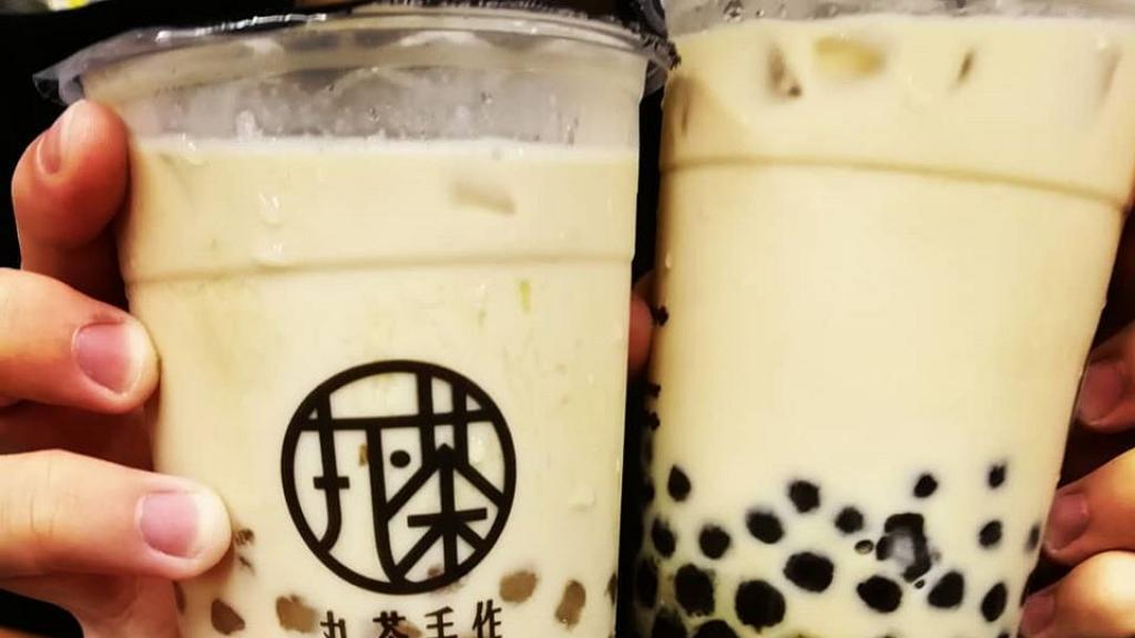 【茶飲優惠2020】4大茶飲店7月飲食優惠 信用卡優惠/天仁茗茶/賞茶/丸·茶手作