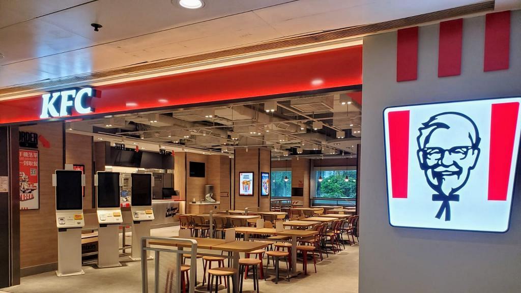 【8月優惠】10大餐廳8月飲食優惠晒冷 洪瑞珍/譚仔/時代冰室/KFC/Pizza Hut