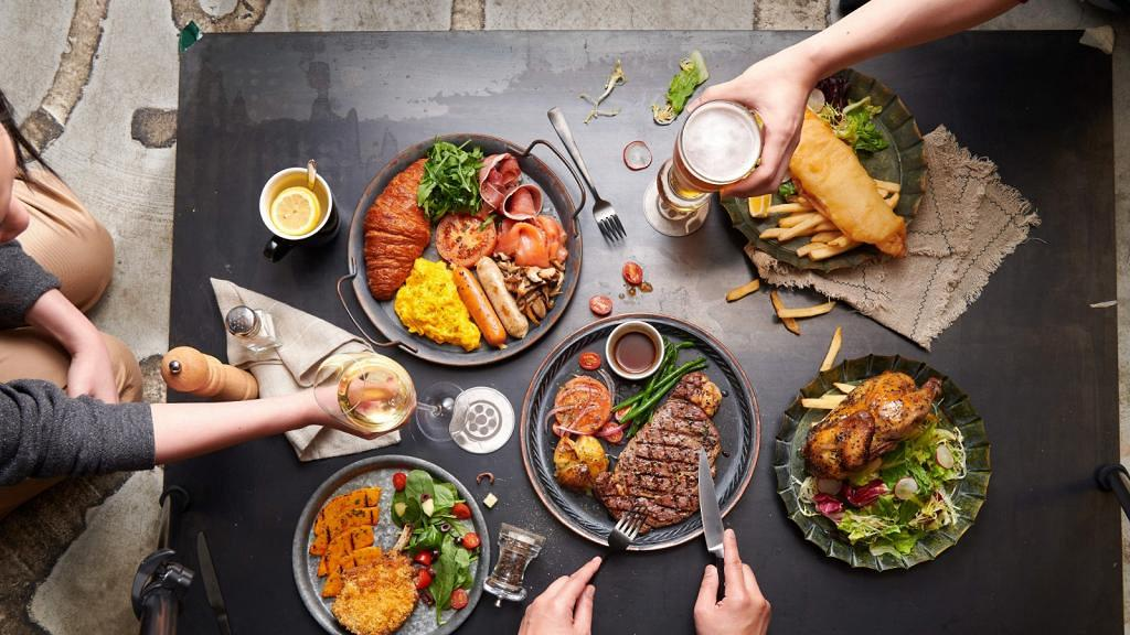 【8月優惠】10大餐廳8月飲食優惠+外賣優惠 譚仔/Pizza BOX/KFC/Red Lobster