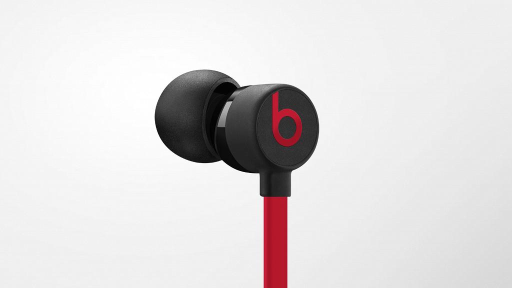 【耳機推薦2020】10大平價藍牙耳機推介 AKG/Sony/Bose/SENNHEISER/Beats