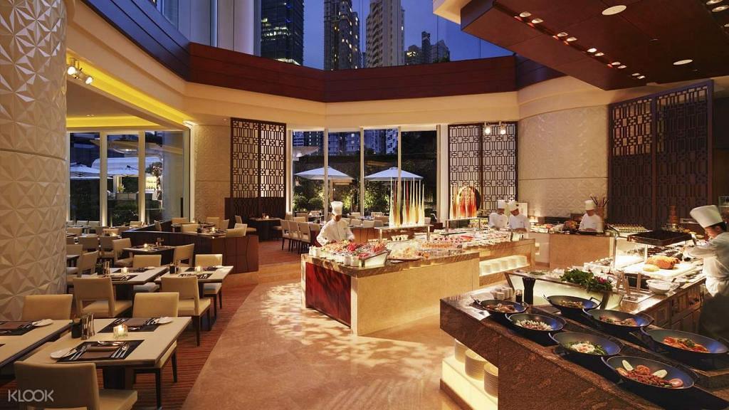 【酒店優惠2020】5大香港酒店快閃買一送一優惠 港麗酒店/The Pier/愉景灣酒店