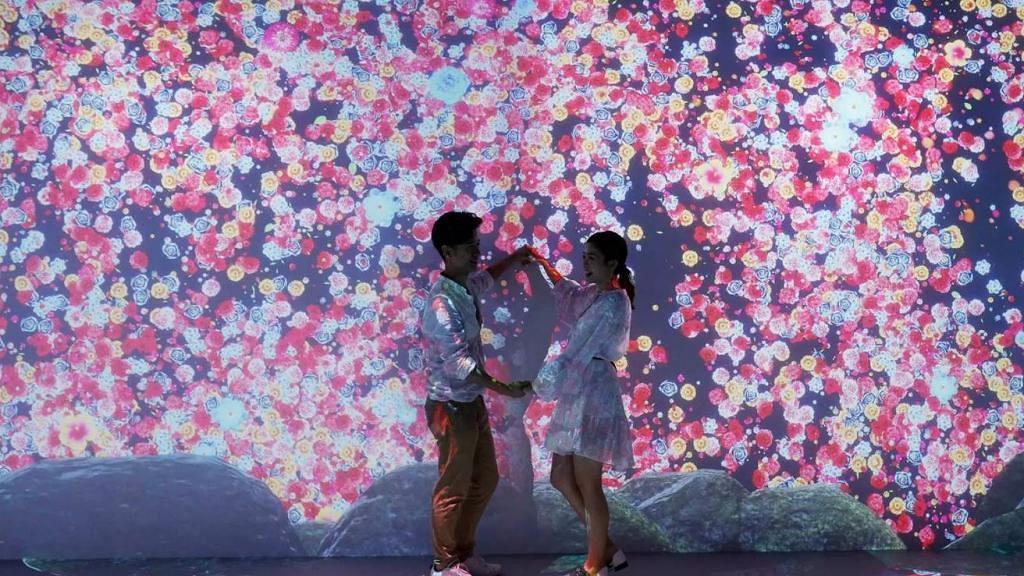 【香港好去處】6大香港假日人氣景點門票優惠!k11超現實展覽/天際100/挪亞方舟/大富翁夢想世界