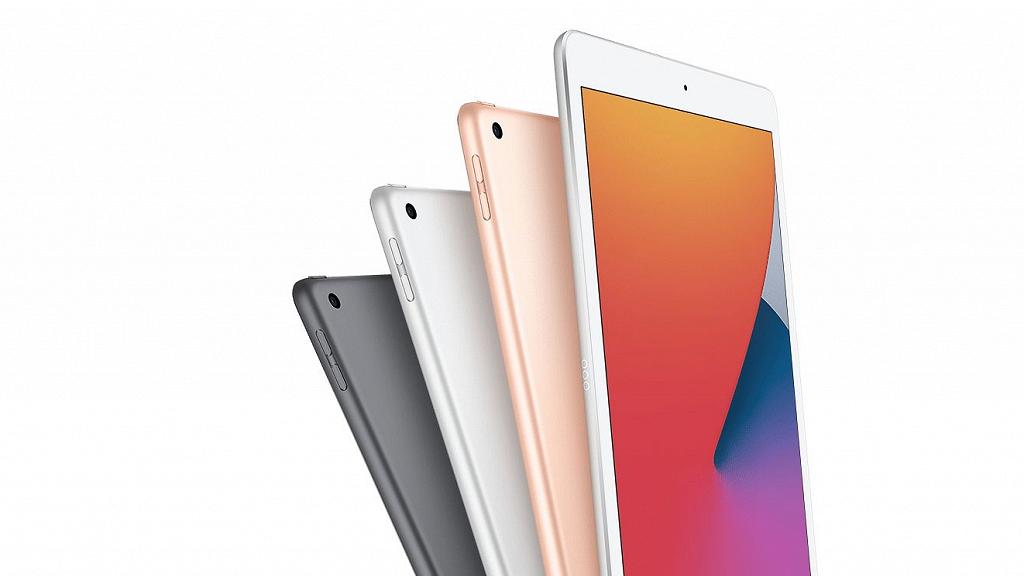 【電腦推薦2020】8大平民價平板電腦推薦 Samsung/Lenovo/Asus/Apple iPad