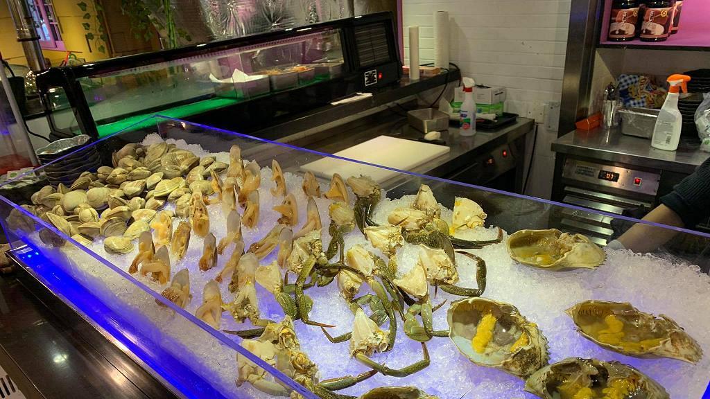 【生日優惠2020】11月壽星10大食玩買生日優惠晒冷 免費食燒肉放題/BBQ/流水蝦