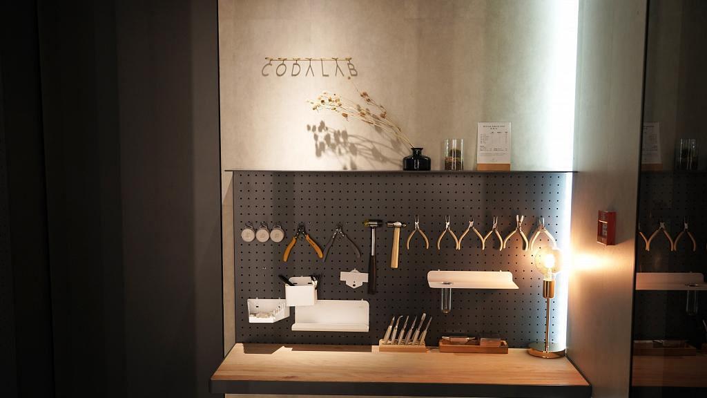 【旺角好去處】旺角首飾店推出DIY自製個人首飾 12星座/珍珠/民族風過百款配件任揀